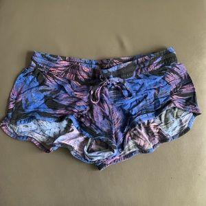 Hurley Women's Shorts